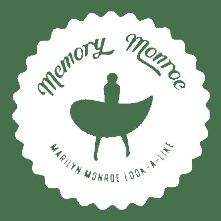 látásvizsgálat merlin monroe-val